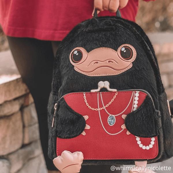 Harry Potter Bags & Accessories on VeryNeko