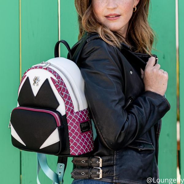 Shop Marvel Bags and Accessories