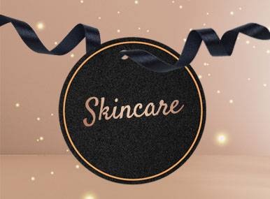 Gift Tag Skincare