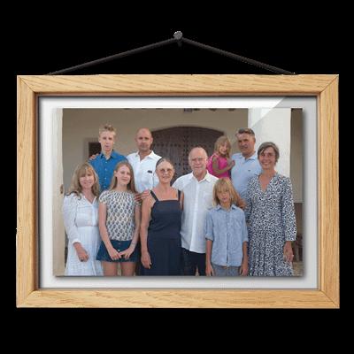 photo of Neal's Yard Family