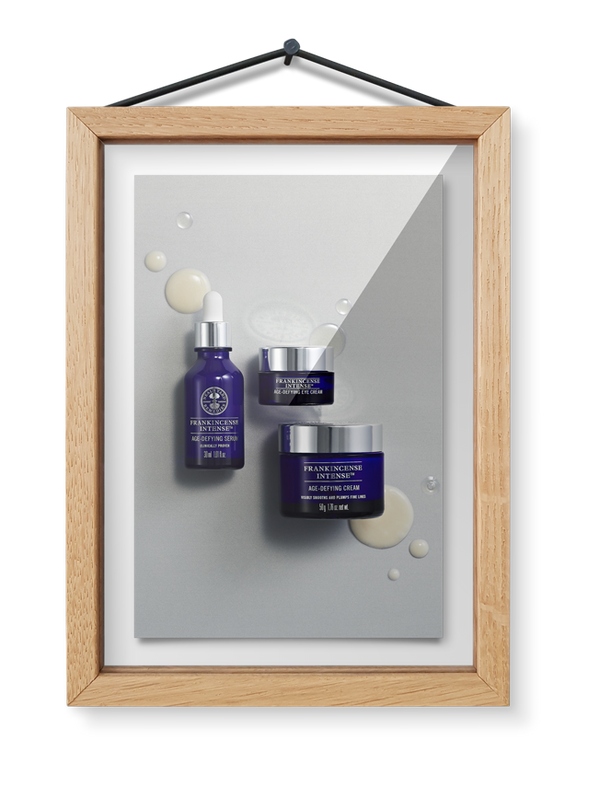 Neal's Yard Products