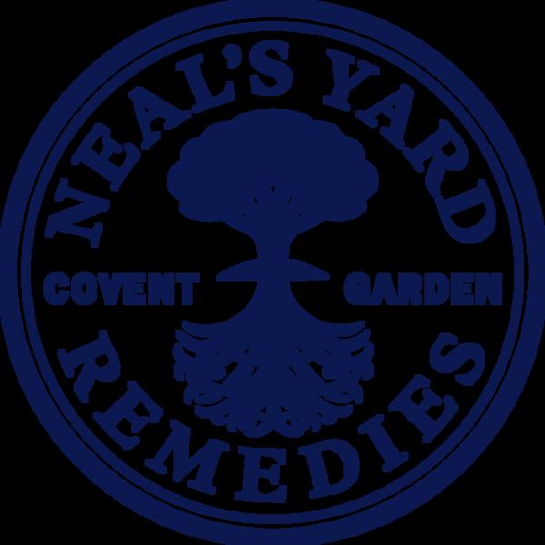 Neal's Yard logo