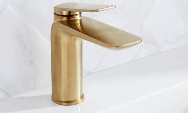 Aero taps