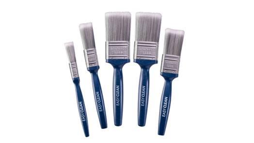 Paint Brush Sets
