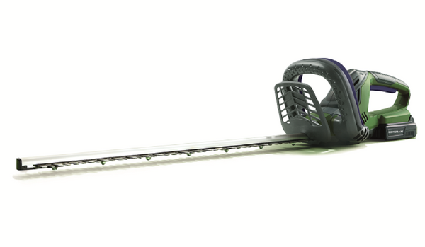 Powerbase 20v Cordless Hedge Trimmer