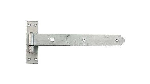 Other Hinges