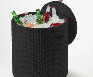 Drinks Coolers