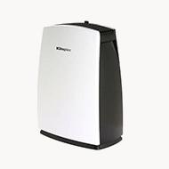 Dimplex Portable Dehumidifier Recall