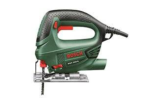 Bosch PST 700 Electric<br>500W Compact Jigsaw