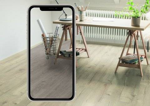 Laminate Flooring Homebase, Zebrano Laminate Flooring Homebase