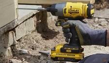 Doors, building & tools deals