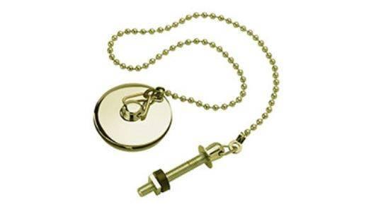 Tap Accessories & Plugs