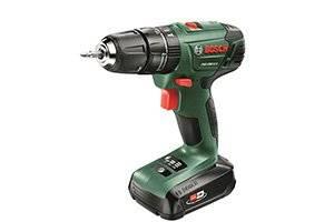 18V Cordless Tools