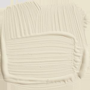 Skimmed Milk White No.W7