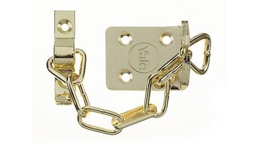 Door Chains
