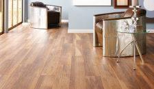 Flooring & tiling deals