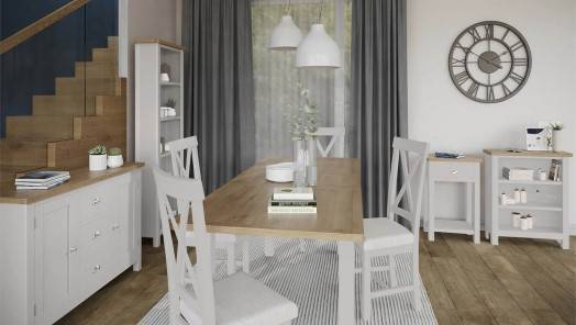Hallway Furniture Ranges