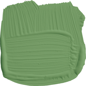 Emerald Green No.W53