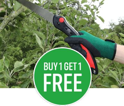 Buy One Get One Free Wilkinson Sword Garden Tools