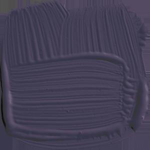 Imperial Purple No.W40