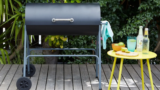 View All Barbecues & Outdoor Heating