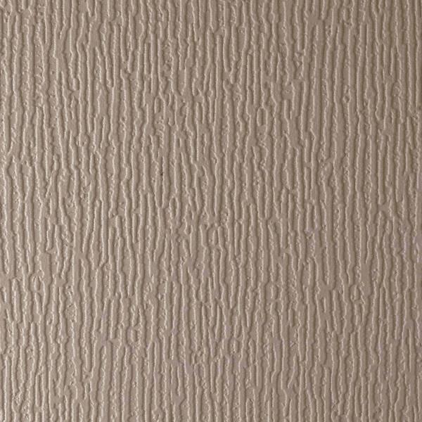 Neutral wallpaper