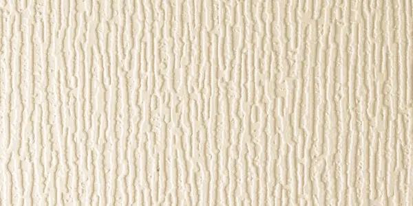 Cream wallpaper