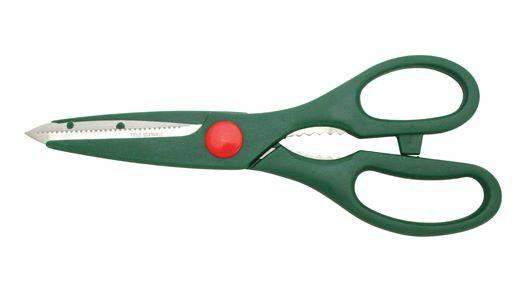 Scissors & Snips