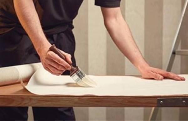 Wallpaper Tools & Accessories