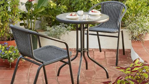 View All Garden Furniture