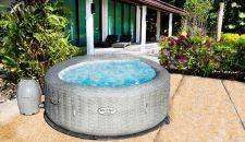 All Hot Tubs and Spas