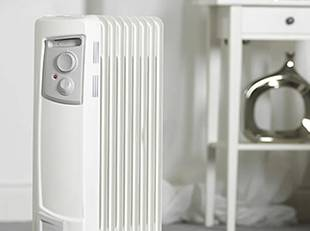 Heaters buying guide