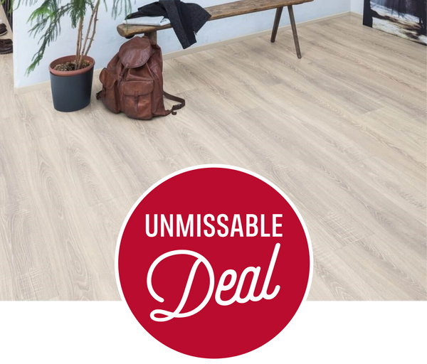 4 for 3 - All Laminate, Luxury Vinyl Tiles, Solid & Engineered Wood flooring