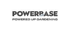 garden brands powerbase