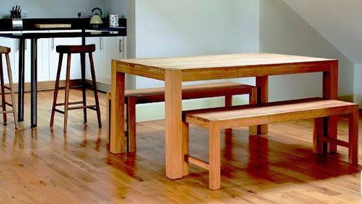 Interior Woodcare