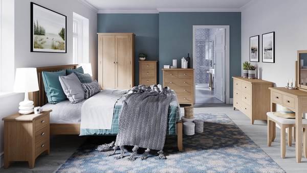 Kea Furniture Range