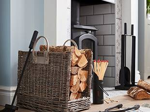 Fire and surrounds buying guide