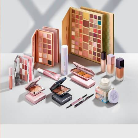 XX Revolution products