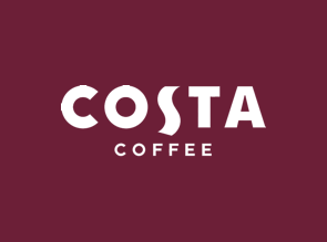 Shop for Costa Coffee products