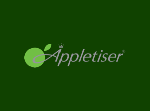 Shop for Appletiser products