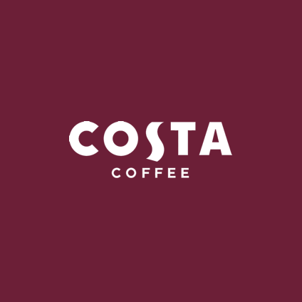 Shop for Costa Coffee drinks