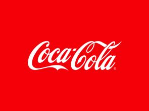 Shop for Coca-Cola Original Taste products
