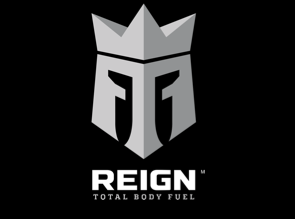 Shop for Reign drinks