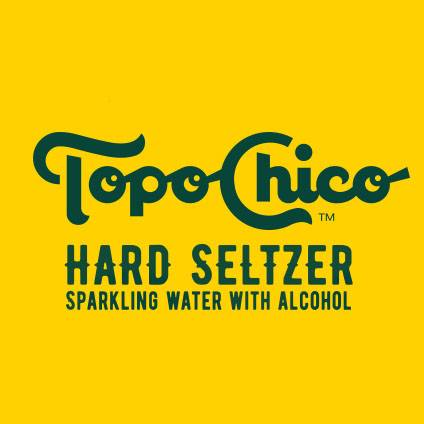 Shop for Topo Chico Hard Seltzer drinks