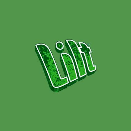Shop for Lilt drinks