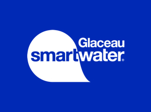 Shop for Glaceau Smartwater products