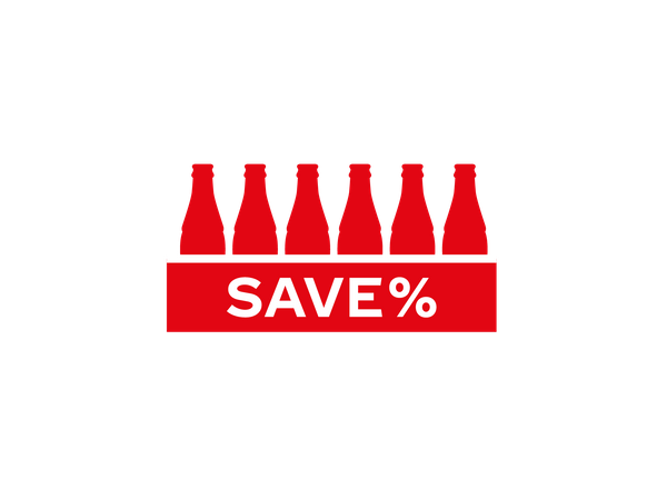 Save money on your favourite drinks