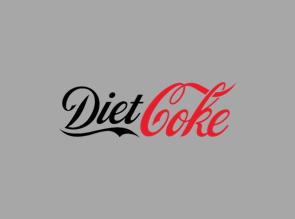 Shop for Diet Coke drinks