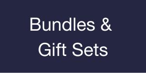 Bundles & Gift Sets