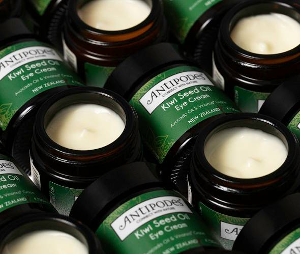 Antipodes Products